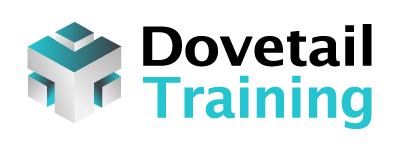 Dovetail Training