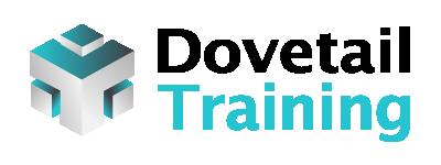 Dovetail Training